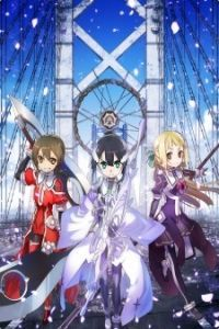 Nonton Film Yuuki Yuuna wa Yuusha de Aru: Washio Sumi no Shou Movie 1 – Tomodachi (2017) Subtitle Indonesia Streaming Movie Download