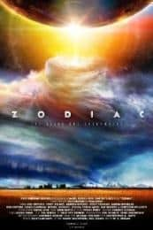 Nonton Film Zodiac: Signs of the Apocalypse (2014) Subtitle Indonesia Streaming Movie Download