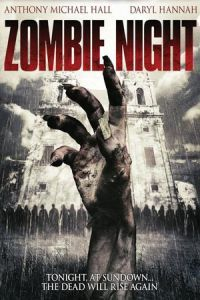 Nonton Film Zombie Night (2013) Subtitle Indonesia Streaming Movie Download