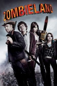 Nonton Film Zombieland (2009) Subtitle Indonesia Streaming Movie Download