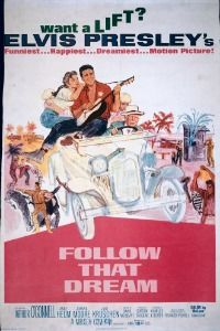 Nonton Film Follow That Dream (1962) Subtitle Indonesia Streaming Movie Download
