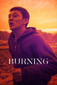 Nonton Film Burning (Beoning) (2018) Subtitle Indonesia Streaming Movie Download