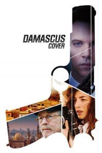 Nonton Film Damascus Cover (2017) Subtitle Indonesia Streaming Movie Download