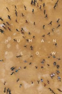Nonton Film Human Flow (2017) Subtitle Indonesia Streaming Movie Download