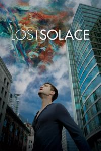 Nonton Film Lost Solace (2016) Subtitle Indonesia Streaming Movie Download