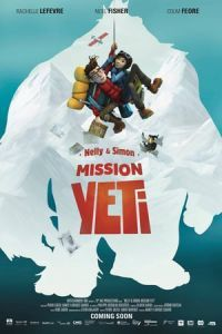 Nonton Film Mission Kathmandu: The Adventures of Nelly & Simon (2017) Subtitle Indonesia Streaming Movie Download