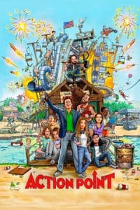 Nonton Film Action Point (2018) Subtitle Indonesia Streaming Movie Download