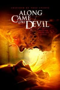 Nonton Film Along Came the Devil (Tell Me Your Name) (2018) Subtitle Indonesia Streaming Movie Download