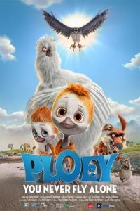 Nonton Film Flying the Nest (PLOEY – You Never Fly Alone) (2018) Subtitle Indonesia Streaming Movie Download