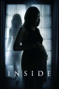 Nonton Film Inside (2016) Subtitle Indonesia Streaming Movie Download