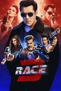 Nonton Film Race 3(2018) Subtitle Indonesia Streaming Movie Download