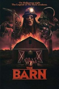 Nonton Film The Barn (2016) Subtitle Indonesia Streaming Movie Download