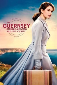Nonton Film The Guernsey Literary and Potato Peel Pie Society (2018) Subtitle Indonesia Streaming Movie Download