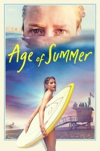 Nonton Film Age of Summer(2018) Subtitle Indonesia Streaming Movie Download