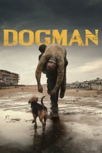 Nonton Film Dogman(2018) Subtitle Indonesia Streaming Movie Download