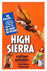 Nonton Film High Sierra(1941) Subtitle Indonesia Streaming Movie Download