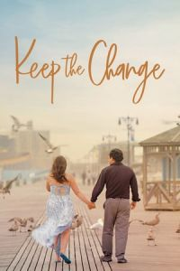 Keep the Change(2017)