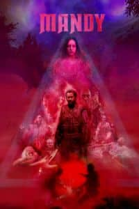 Nonton Film Mandy(2018) Subtitle Indonesia Streaming Movie Download