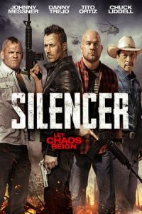 Nonton Film Silencer(2018) Subtitle Indonesia Streaming Movie Download