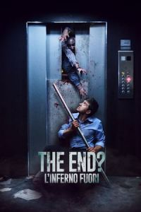 Nonton Film The End? (In un giorno la fine) (2017) Subtitle Indonesia Streaming Movie Download
