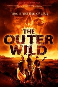 Nonton Film The Outer Wild(2018) Subtitle Indonesia Streaming Movie Download