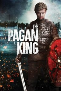 Nonton Film The Pagan King (Nameja gredzens) (2018) Subtitle Indonesia Streaming Movie Download