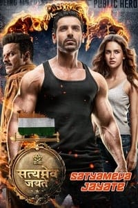Nonton Film Satyameva Jayate (2018) Subtitle Indonesia Streaming Movie Download