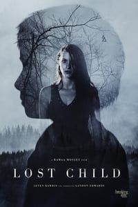 Nonton Film Lost Child (2018) Subtitle Indonesia Streaming Movie Download