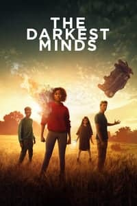 Nonton Film The Darkest Minds (2018) Subtitle Indonesia Streaming Movie Download