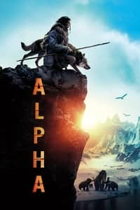 Nonton Film Alpha (2018) Subtitle Indonesia Streaming Movie Download