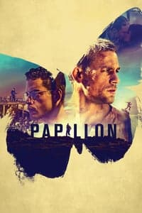 Nonton Film Papillon (2017) Subtitle Indonesia Streaming Movie Download