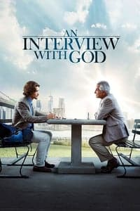 Nonton Film An Interview with God (2018) Subtitle Indonesia Streaming Movie Download