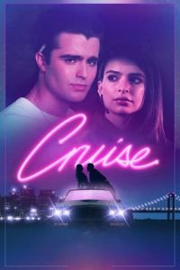 Nonton Film Cruise(2018) Subtitle Indonesia Streaming Movie Download