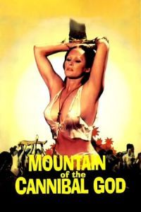 Nonton Film Slave of the Cannibal God (La montagna del dio cannibale) (1978) Subtitle Indonesia Streaming Movie Download
