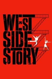 Nonton Film West Side Story(1961) Subtitle Indonesia Streaming Movie Download