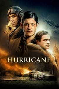 Nonton Film Hurricane (2018) Subtitle Indonesia Streaming Movie Download