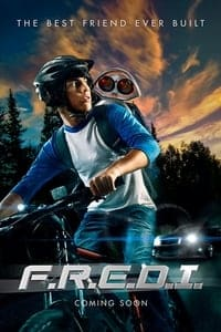 Nonton Film F.R.E.D.I. (2017) Subtitle Indonesia Streaming Movie Download