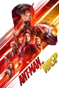 Nonton Film Ant-Man And The Wasp (2018) Subtitle Indonesia Streaming Movie Download
