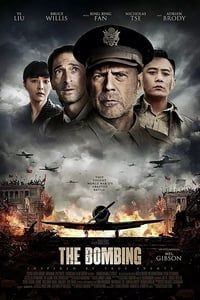 Nonton Film The Bombing (2018) Subtitle Indonesia Streaming Movie Download
