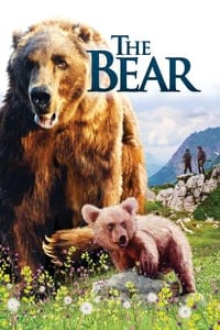 Nonton Film The Bear (1988) Subtitle Indonesia Streaming Movie Download