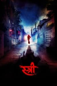 Nonton Film Stree (2018) Subtitle Indonesia Streaming Movie Download