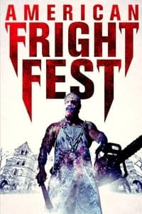 Nonton Film Fright Fest (2018) Subtitle Indonesia Streaming Movie Download