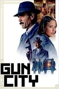 Nonton Film Gun City (2018) Subtitle Indonesia Streaming Movie Download