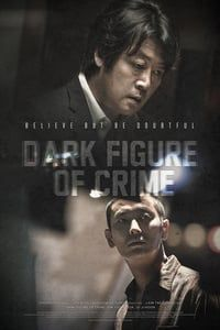 Nonton Film Dark Figure of Crime (2018) Subtitle Indonesia Streaming Movie Download