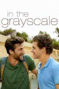 Nonton Film In the Grayscale (2015) Subtitle Indonesia Streaming Movie Download