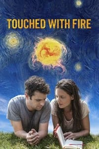 Nonton Film Touched with Fire (2015) Subtitle Indonesia Streaming Movie Download