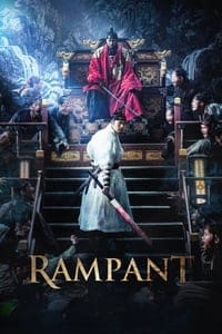 Nonton Film Rampant (2018) Subtitle Indonesia Streaming Movie Download