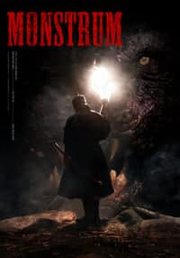 Nonton Film Monstrum (2018) Subtitle Indonesia Streaming Movie Download