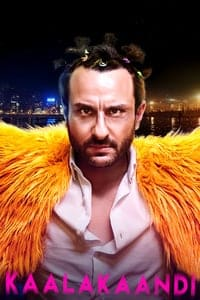 Nonton Film Kaalakaandi (2018)VisualTeks Subtitle Indonesia Streaming Movie Download