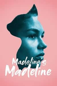 Nonton Film Madeline's Madeline (2018) Subtitle Indonesia Streaming Movie Download